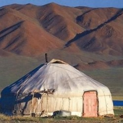 voyage_mongolie