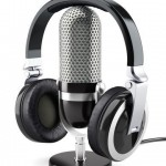 Visio Messages de l'âme